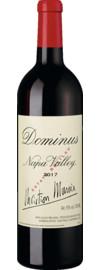 Dominus Estate Napa Valley 2017