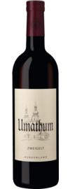 Weingut Umathum Zweigelt Burgenland, Österreich 2018