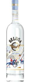 Beluga Noble Russian Vodka Russland, 0,7 L, 40% Vol.