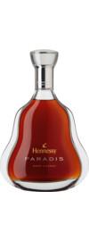 Cognac Hennessy Paradis Cognac AOP, 40% Vol., 0,7L, Geschenketui