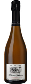Champagne Chartogne Taillet Saint Thierry Brut, Champagne AC 2016