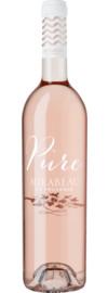 Pure Rosé Côtes de Provence AOP 2020