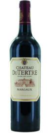 Château du Tertre Margaux AOP, 5ème Cru Classé, Magnum 2020