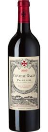 Château Gazin Pomerol AOP 2020
