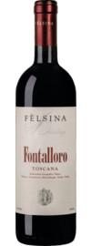 Felsina Fontalloro Toscana Toscana IGT 2018