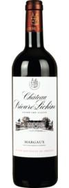 Château Prieuré-Lichine Margaux AOP, 4ème Cru Classé, Doppelmagnum 2020