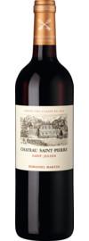 Château Saint Pierre Saint-Julien AOP, 4ème Cru Classé, Magnum 2020