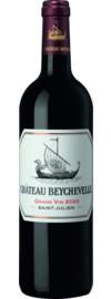 Château Beychevelle St. Julien AOP, 4ème Cru Classé, Doppelmagnum 2020