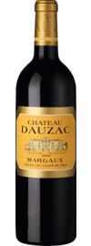 Château Dauzac Margaux AOP, 5ème Cru Classé 2020