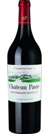Château Pavie Saint-Emilion AOP Grand Cru Classé A 2020