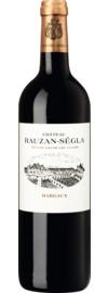 Château Rauzan-Ségla Margaux AOP, 2ème Cru Classé, Magnum 2020