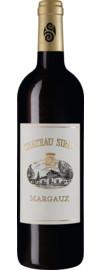 Château Siran Margaux AOP 2020
