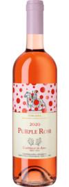 Castello di Ama Purple Rose Toscana IGT 2020