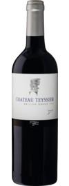 Château Teyssier Saint-Emilion Grand Cru AOP, Magnum 2020