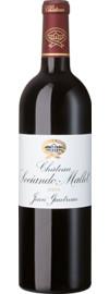 Château Sociando Mallet Haut-Médoc AOP, Cru Bourgeois, Magnum 2020