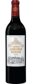 Château Labégorce Margaux AOP 2020