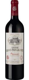 Château Grand Puy Lacoste Pauillac AOP, Grand Cru Classé 2020