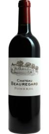 Château Beauregard Pomerol AOP, Doppelmagnum 2020