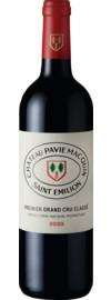 Château Pavie Macquin Saint-Emilion Grand Cru AOP 2020