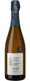 Breit Crémant d'Alsace Brut, Blanc de Blancs, Crémant d'Alsace AOP