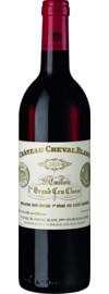 Château Cheval Blanc Saint-Emilion AOP, 1er Cru Classé 2020