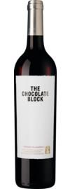 Chocolate Block WO Swartland 2020