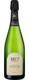 Champagne Philippe Gonet Réserve Brut, Champagne AC