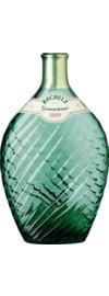 Rochelt Gravensteiner Apfel 50 % vol. 0,35 L 2009