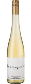 Kosmopolit Gemischter Satz Landwein aus Österreich 2020