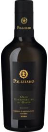 Poliziano Olivenöl Olio Extravergine di Oliva, Biologico, 500 ml