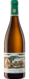 Maximin Grünhaus Pinot Blanc Réserve Trocken, Mosel 2018