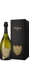 Champagne Dom Pérignon Brut, Champagne AC,  Geschenketui 2012