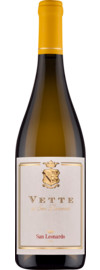 Vette Sauvignon Blanc Trentino IGT 2020
