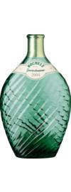 Rochelt Gewürztraminer 50 % vol. 0,35 Liter 2004