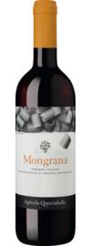 Mongrana Maremma Toscana DOC 2019
