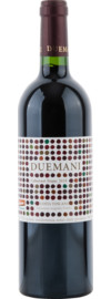 Duemani Cabernet Franc Costa Toscana IGP 2018