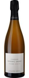 Champagne Savart 1er Cru L'Accomplie Extra Brut, Champagne AOP