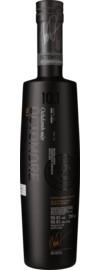 Octomore 10.1 Single Malt Whisky Islay, Schottland, 59,8 % vol. 0,7 L