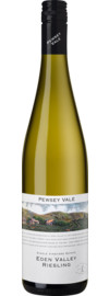 Pewsey Vale Eden Valley Riesling Eden Valley, South Australia 2021