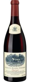 Hamilton Russell Pinot Noir Hemel-en-Aarde Valley 2020