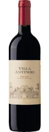 Villa Antinori Rosso Toscana IGT, Doppelmagnum 2018