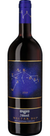 Nectar Dei Rosso di Maremma DOC 2018